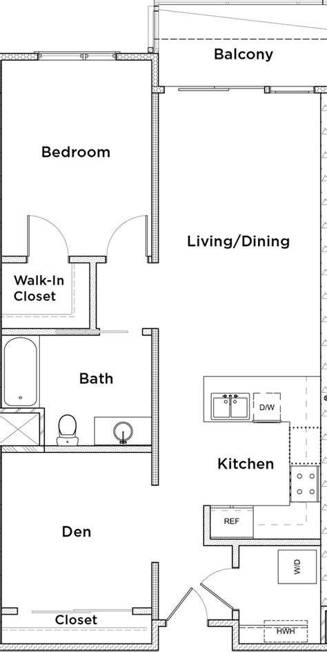 essex skyline floor plans 100 essex skyline floor plans marquee at park place
