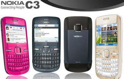 Scond Hp Nokia C3 nokia c3 harga dan spesifikasi bedroom decorating ideas