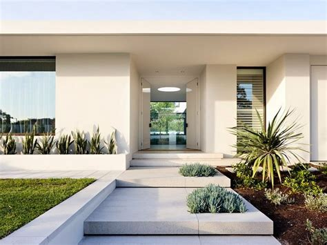 modern house color palette wonderful modern house color schemes exterior modern house