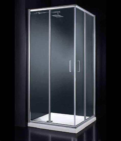superba Box Doccia Costi #1: i-costi-di-un-box-doccia-prezzo-del-box-doccia-sintesiglass-la-prima-cabina-doccia-che-abbina-lastre-di-cristallo-con-spessore-4-e-6-mm.jpg