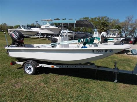 sport fishing boats for sale in oregon rogue boats for sale boats