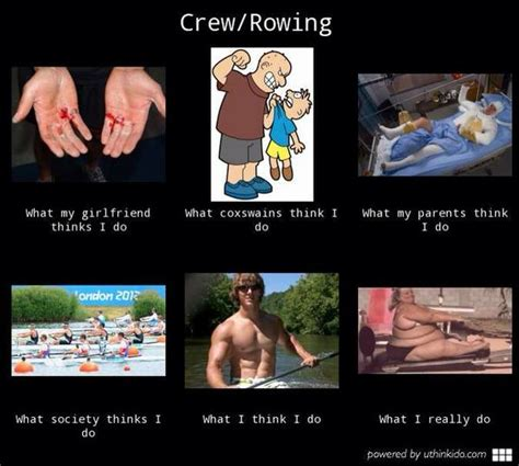 Rowing Memes - pics for gt crew rowing memes