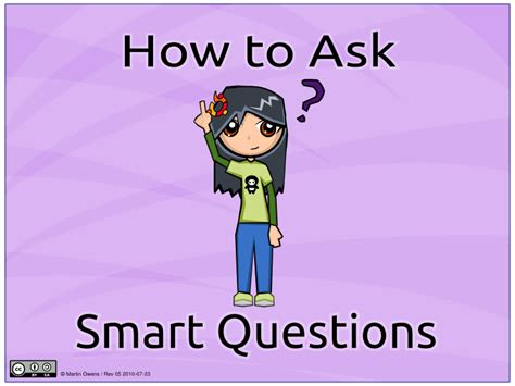 dorothy leeds sue b schilling smart questions to ask your
