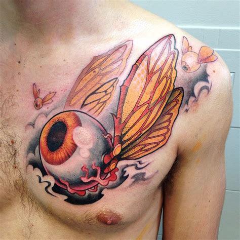 graffiti style tattoo designs 9 everlasting graffiti designs styles at