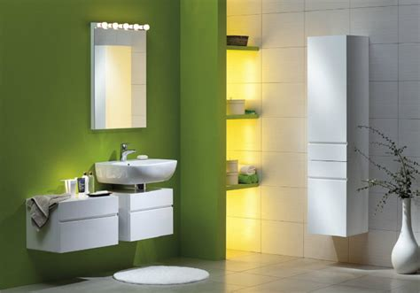 amazing bathroom designs the best ideas for an amazing bathrooms