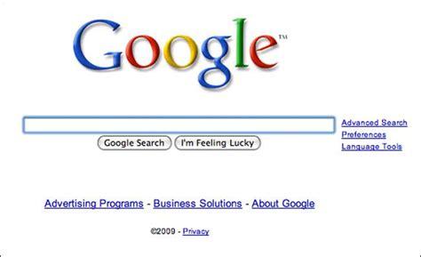 google images finder the top 100 web sites of 2009 slide 21 slideshow from