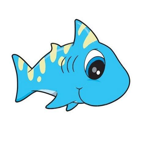baby shark oppa version fishyyy youtube