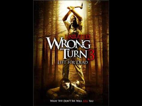 horror film q upcoming horror movies 2009 youtube