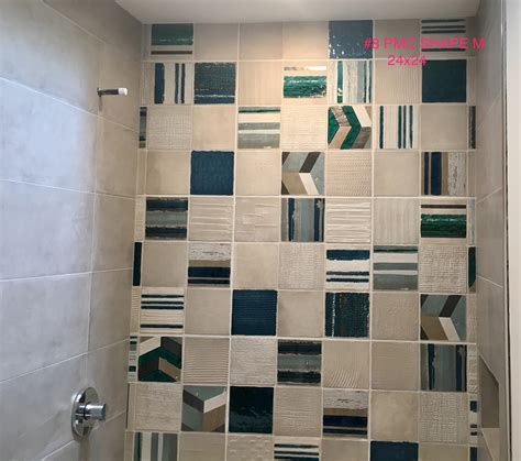 Tile Installation San Diego Get Inspired For Your Project At San Diego Marble Tile
