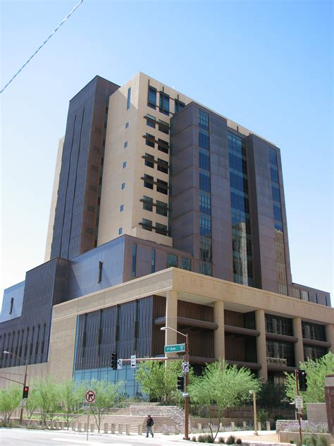 Maricopa County Court Records Az File Maricopa County Superior Court South Court Tower