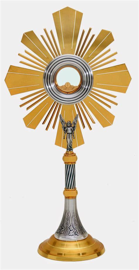 imagenes de jesus sacramentado en la custodia fuego eucar 205 stico mi comunidad