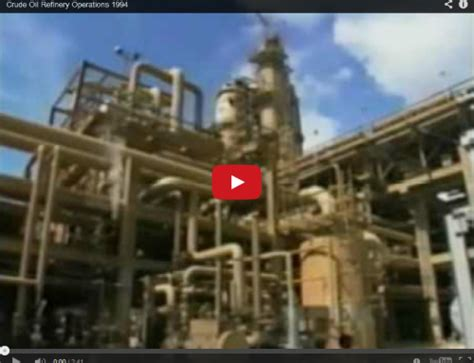 Refinery Operator by Refinery Operator Qualityassignments X Fc2