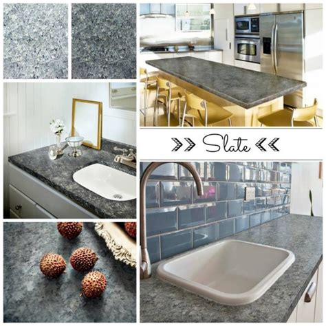 slate kit giani countertop paint