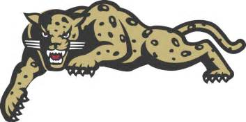 Jaguar Mascot Clipart South Mountain High School Homepage