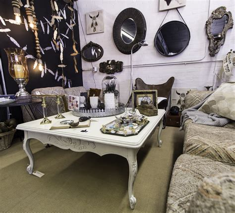 Home Decor Utah A List Recycled Consign And Design Stgnews Videocast Cedar City News