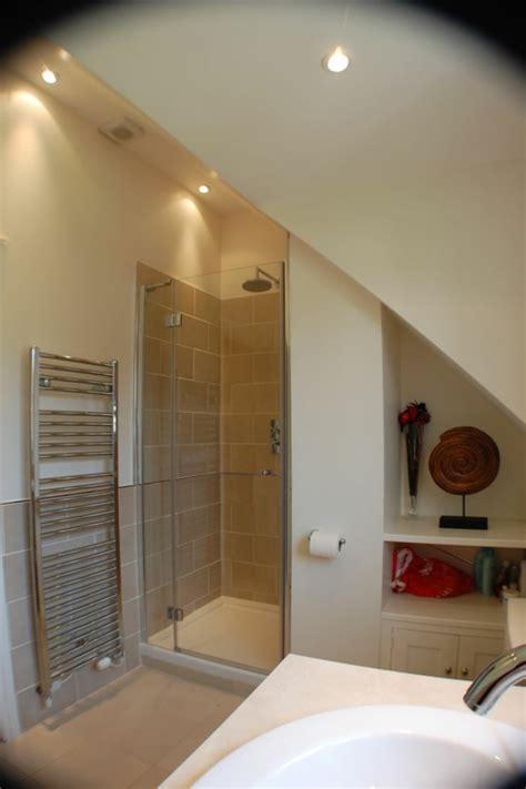 Charmant Salle De Bain Sous Comble #1: sous-pente-salle-de-bain.jpg