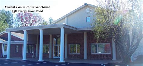 forest lawn funeral home hendersonville nc henderson