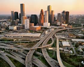 To Houstin The 6 Priciest Zip Codes In Houston