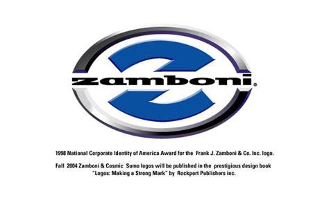 logos zamboni zamboni my logos