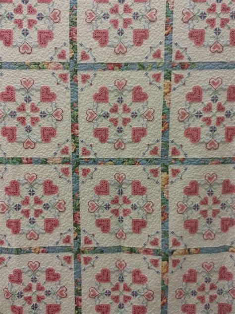 History Of Patchwork - history of patchwork quilts 28 images patchwork of