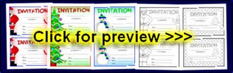 Invitation Letter Ks1 Eyfs Ks1 Literacy Teaching Resources And