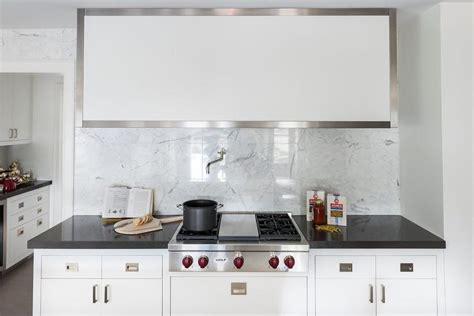 white rectangular kitchen tiles kitchen backsplash trends great new looks in kitchen tile home