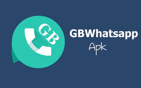 whats app version apk gb whatsapp apk version for android