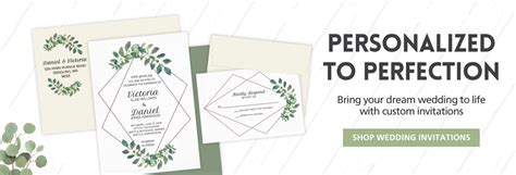 wedding announcements cheap cheap invitations cards announcements stationery