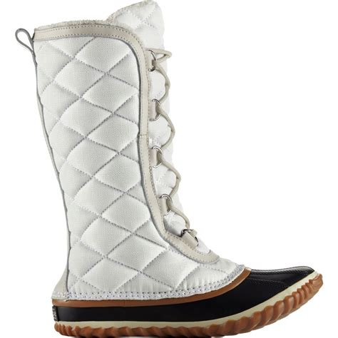sorel out and about boot sorel out n about boot s backcountry