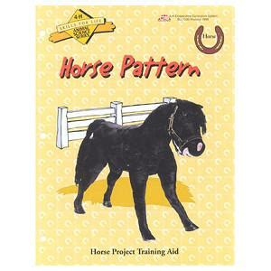 pattern recognition horse horse pattern shop 4 h