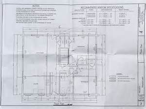 plans diagrams offgridcabin