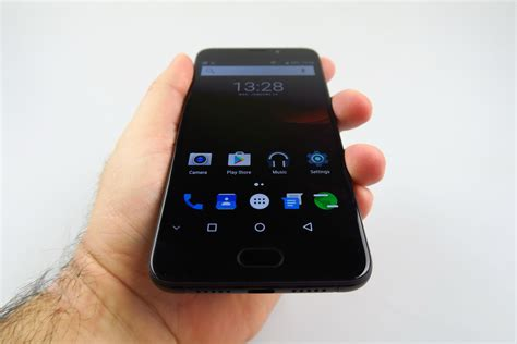most ram in a phone umi plus e review most affordable 6 gb ram phone we ve