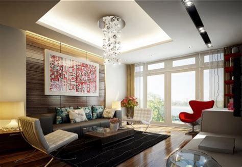 spectacular living rooms 18 spectacular living room designs worth seeing