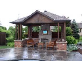 pool sheds and cabanas oakville shademaster landscaping houses from