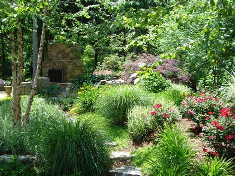 Landscape Architecture Glassdoor 19 Landscaping Business Salary 30 Landscape