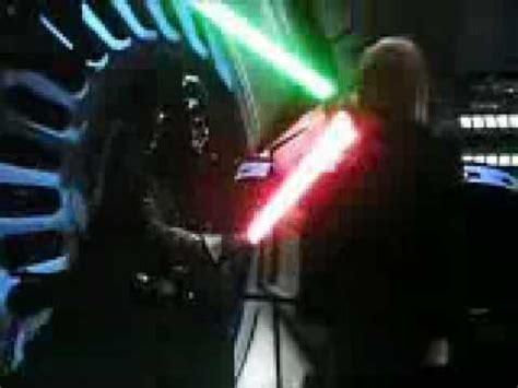 se filmer star wars episode vi return of the jedi gratis razboiul stelelor 206 ntoarcerea lui jedi 1983 filme