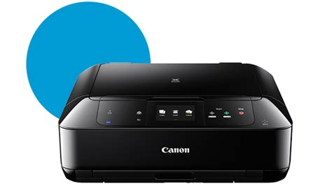 canon software pixma printers support drivers software