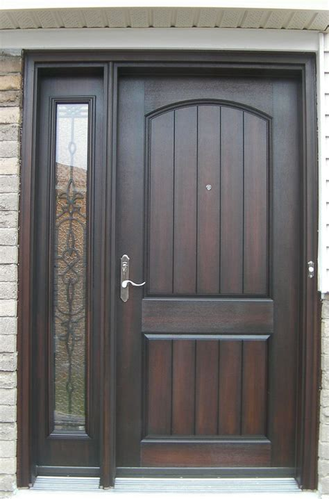 main door designs main door designs for home myfavoriteheadache com