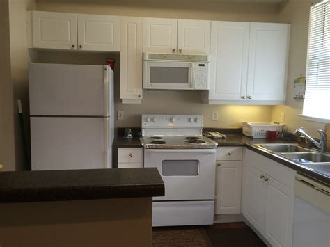 fremont 1 bedroom apartments 1 bedroom apartments in fremont ca 28 images house for