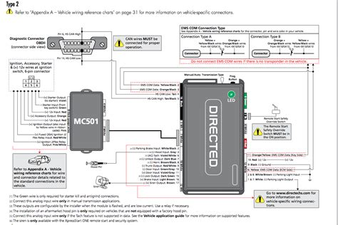 audiovox remote starter wiring diagram circuit diagram free
