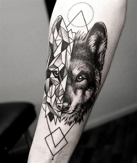 geometric tattoo new zealand the 25 best new zealand tattoo ideas on pinterest koru