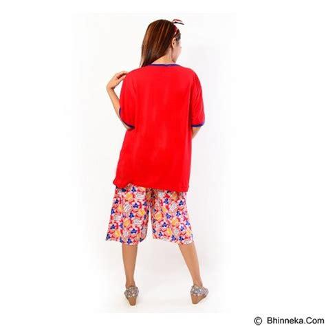 Celana Pendek Size Xl jual forever baju setelan wanita celana pendek size p
