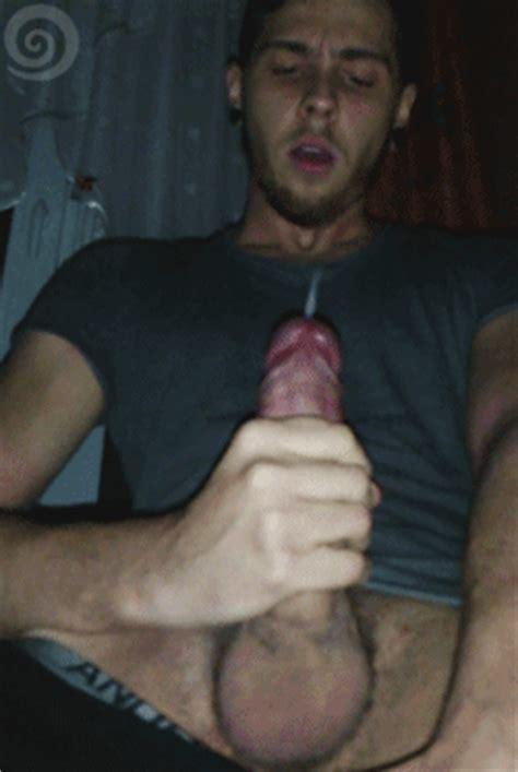 pornhub gay straight guy fucks pussy