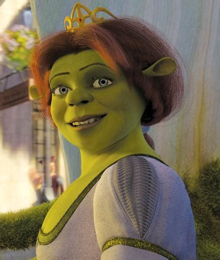 Fiona Overall By Lava file princess fiona jpg uncyclopedia the content free encyclopedia