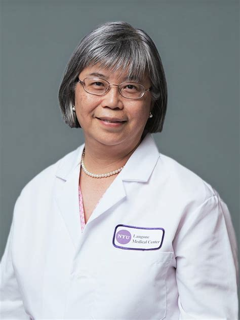 jonathan samuels nyu seligman center for advanced therapeutics nyu langone health