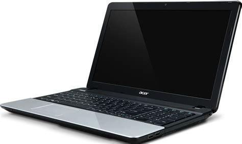 Laptop Acer I3 Windows 8 acer aspire e1 571 nx m09ek 015 i3 3rd 8 gb