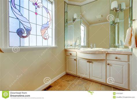 american small house design