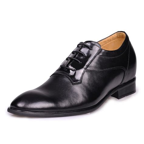 shop formal shoes for alberto torresi zozeen