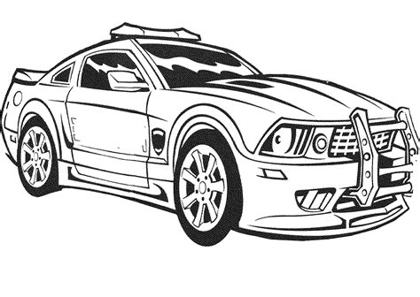coloring pictures cool cars cars 2 printable coloring pages printable colouring