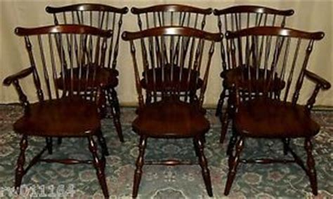 pennsylvania house cherry spindle back dining room chairs pennsylvania house cherry four poster spool bed on popscreen